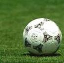 Panathinaikos-Lazio, le ultime news