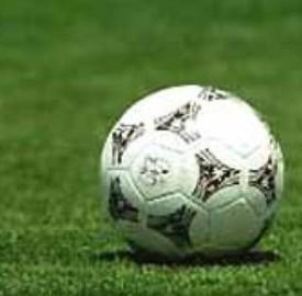 Milan-Chelsea, esordio stagionale per Balotelli?