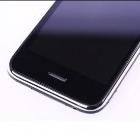 iPhone 6: nuove date di debutto