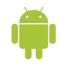 Aggiornamento Android disponibile