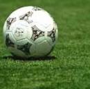 Juventus-Inter, antipasto di serie A