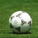 Milan-Galaxy, ultimo atto della Guinness Cup per i rossoneri