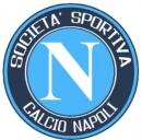 Amichevole Napoli-Benfica in streaming e diretta tv
