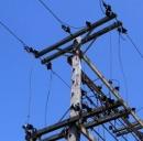 Ribassi Tariffe 2013 luce e gas Pmi, studio Nus Consulting group