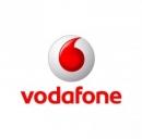 Vodafone fa causa a Telecom e chiede un miliardo di euro di danni