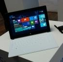 Microsoft cerca di raccogliere maggiore fatturato