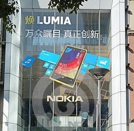 Nokia Lumia 625: iniziate le prenotazioni del nuovo smartphone
