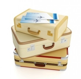 Assicurazione viaggio, il prodotto di Europ Assistance