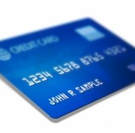 Carta di credito, le ultime novità