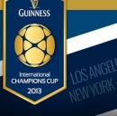 Juventus-Inter diretta tv sky e orario di Guinness Cup 2013