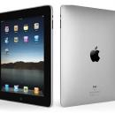iPad 5, uscita imminente