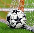 Milan-LA Galaxy 8 agosto, finale 3° posto Guinness Cup 2013