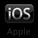 I sistemi Apple non sono inviolabili