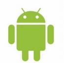 Problemi per gli aggiornamenti Android su Samsung Galaxy