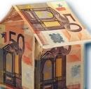 La domanda di sospensione mutuo casa