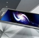 Samsung presenterà il suo nuovo Galaxy Note 3 all'evento Unpacked di Berlino