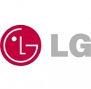 Lg Optimus G Pro: classe e prestazioni
