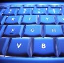 Carte di credito e acquisti online, quanto influisce l'opinione degli altri utenti?