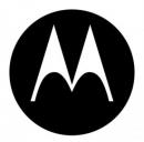 Il nuovo smartphone Motorola Moto X sarà commercializzato sono in America