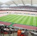 Milan-Los Angeles Galaxy: le formazioni probabili
