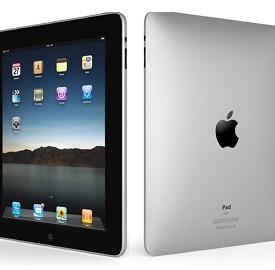 Ultime novità sull'iPad 5