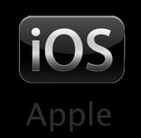 Anche iOS può essere violato