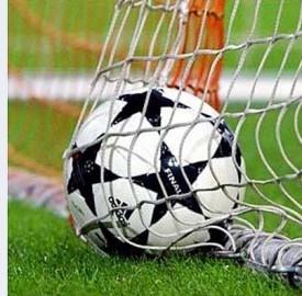 Orario diretta tv per Inter-Real Madrid, amichevole del 10 agosto 2013