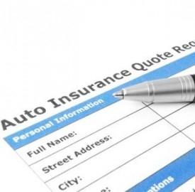 Assicurazione auto: le promozioni disponibili anche nelle vacanze estive.