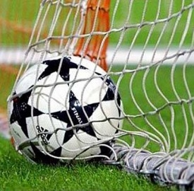 Pronostici e diretta tv Napoli-Benfica, Bayern-Borussia M'gladbach 2013