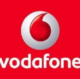 Vodafone, smartphone scontati ad agosto