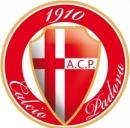 Padova-Sydney, streaming e formazioni del Del Piero Day