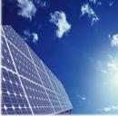 Arriva SOL: il notebook Ubuntu Linux a ricarica solare da circa 300 dollari