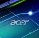 Acer Liquid Z3, prezzo e caratteristiche