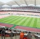 Milan-LA Galaxy: streaming e orario della diretta mediaset