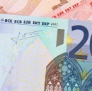 Prestiti commercio, turismo e servizi, crollano i tassi di accettazione.