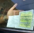 Polizza rc auto: le garanzie accessorie