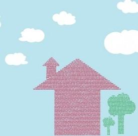 Mutui casa, un nuovo Decreto del Fare per il rilancio?