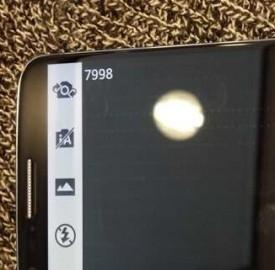 LG G2: il nuovo smartphone basato su sistema operativo android