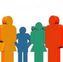 Assicurazione famiglia, come scegliere la polizza più adatta