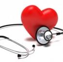 Assicurazione medica, costi e caratteristiche