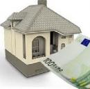 Casa: tra Imu e Mutui spese troppo alte