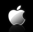 Apple ha rilasciato iOS 7 Beta 5