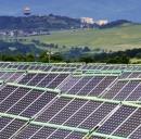 Green economy meglio del settore idrocarburi.