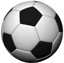 News e orari di Roma-Chelsea e Inter-Real Madrid del 10 agosto 2013