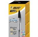 Bic manda in commercio la penna per scrivere su tablet e smartphone