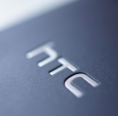 Ultime news dal mondo HTC