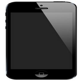 iPhone 5C, il nuovo nato in casa Apple, sarà davvero low cost?