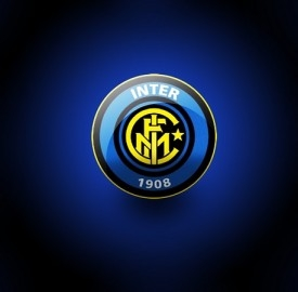 Inter-Real Madrid in streaming, diretta tv e orario