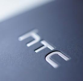 HTC, le ultime
