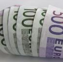 Si riduce l'erogazione di finanziamenti